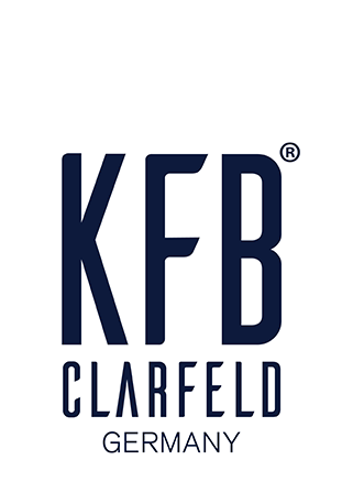 KFB Clarfeld Germany